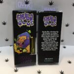Buy Gorilla Glue online