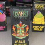 buy Maui wowie