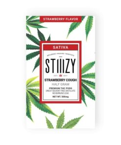stiiizy carts for sale