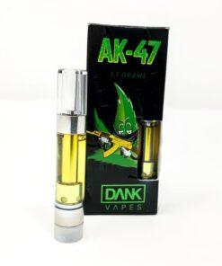 Buy AK-47 Online