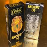 Buy Ancient OG Dankvape