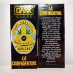 Buy La Confidential USA