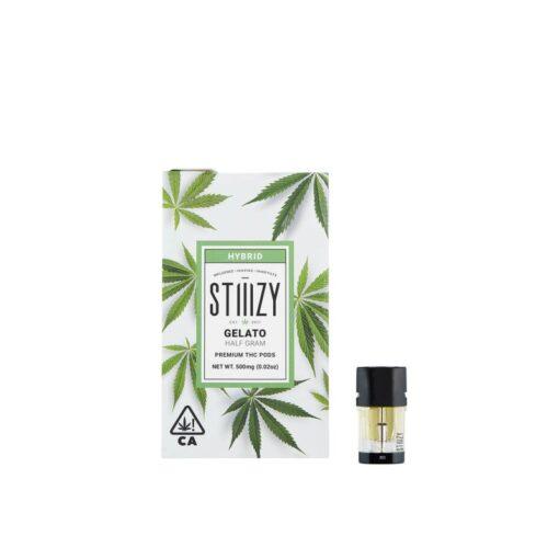 stiiizy starter kit for sale
