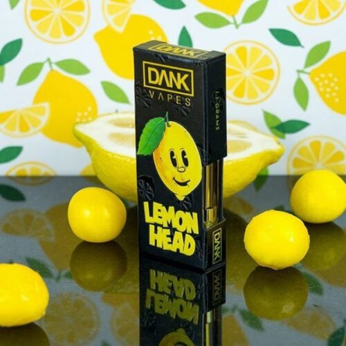 Buy Lemon Head Flavors
