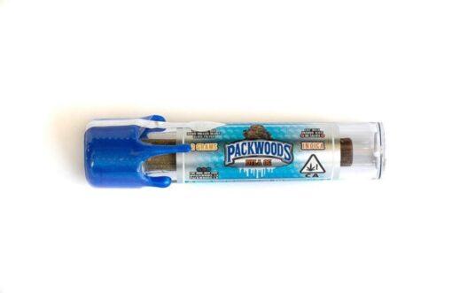 Buy packwoods online