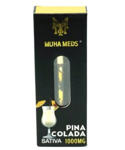 buy muha meds pina colada