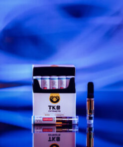 buy tko extracts