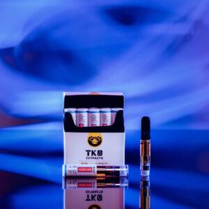buy tko extracts