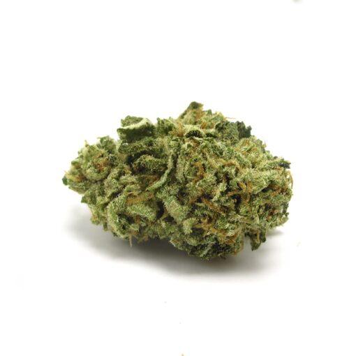 Buy weed UK